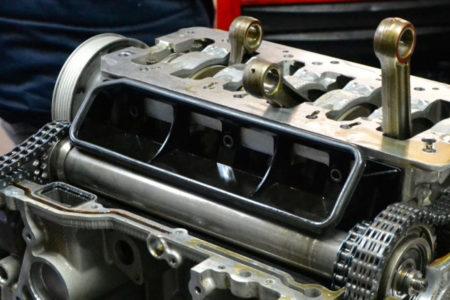 banner-engine-1024x431