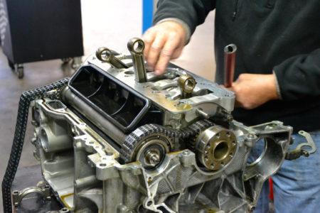 mecanic-technic-auto-sport-1