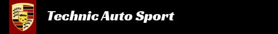 Technic Auto Sport