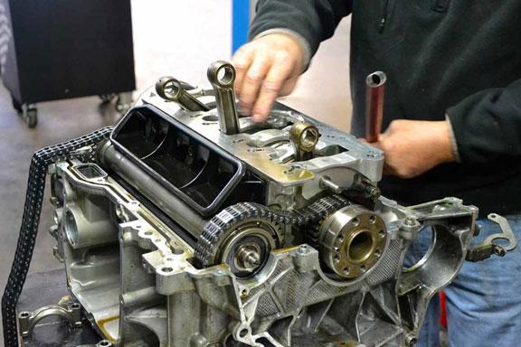 mecanique 576x384